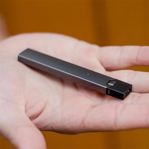 おすすめ 電子 タバコ