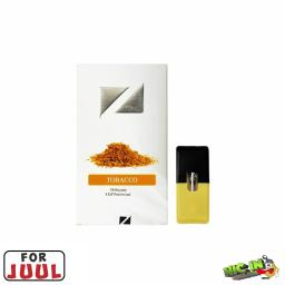 ZIIP TOBACCO 30mg for JUUL